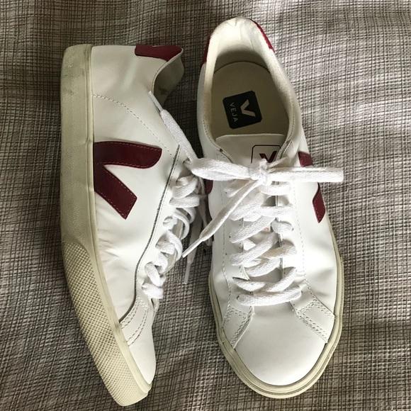 Veja Shoes | Veja Esplar Sneakers